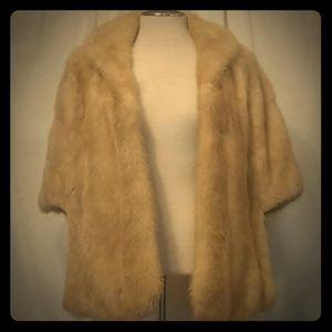 Pelta Furs